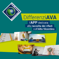 DifferenziAVA